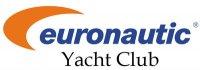 YC Euronautic